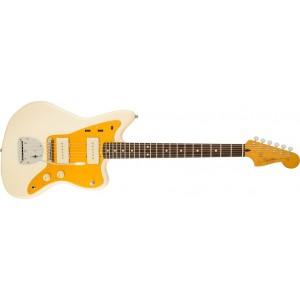 Fender J Mascis Jazzmaster®