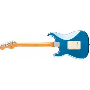 Fender Classic Vibe '60s Stratocaster®