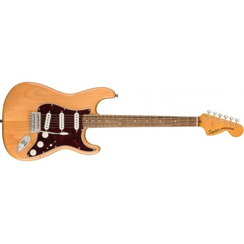 Fender Classic Vibe '70s Stratocaster®