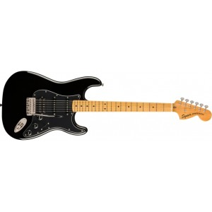 Fender Classic Vibe '70s Stratocaster® HSS