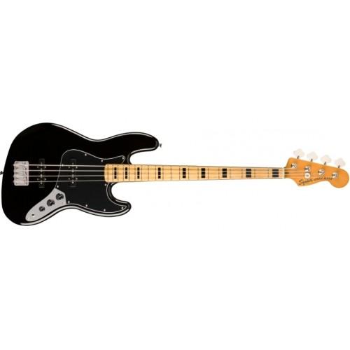 Fender Classic Vibe '70s Jazz Bass®