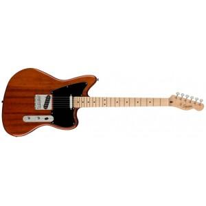 Fender Paranormal Offset Telecaster®
