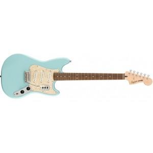 Fender Paranormal Cyclone®