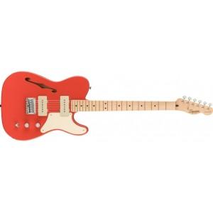 Fender Paranormal Cabronita Telecaster® Thinline