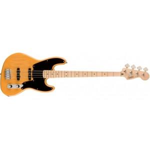 Fender Paranormal Jazz Bass® '54
