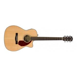 Fender CC-140SCE Concert