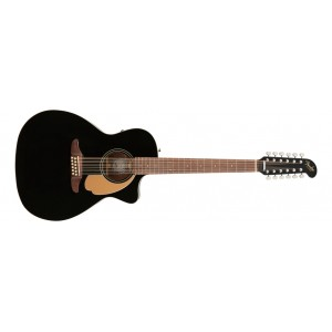 Fender Villager™ 12-String