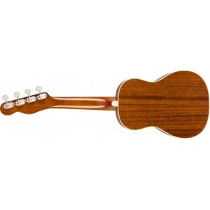 Fender Zuma Classic Concert Ukulele