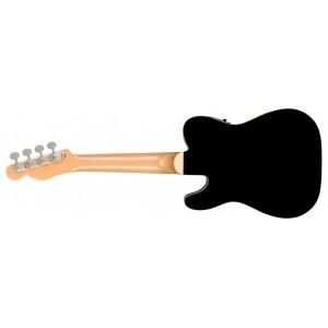 Fender Fullerton Tele® Uke