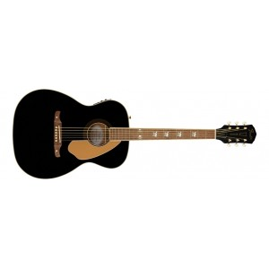 Fender Tim Armstrong Anniversary Hellcat