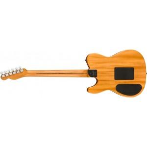 Fender American Acoustasonic® Telecaster®
