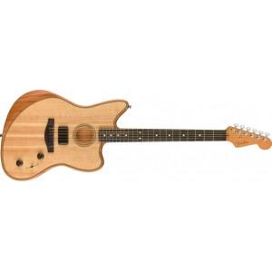 Fender American Acoustasonic® Jazzmaster®