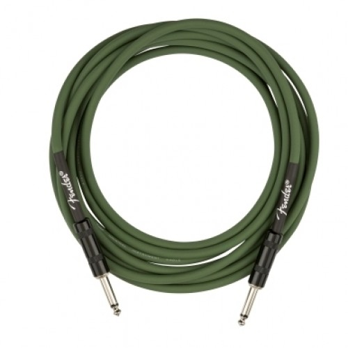 Fender Joe Strummer 13' Instrument Cable