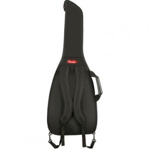 Fender FE610 Electric Guitar Gig Bag