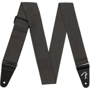 "Fender 2"" Modern Tweed Strap"