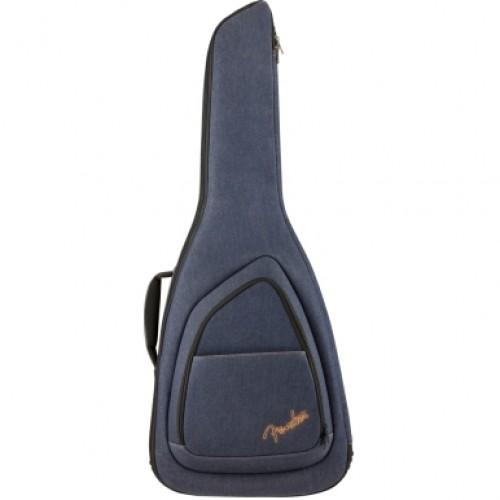 Fender Denim Electric Guitar Gig Bag