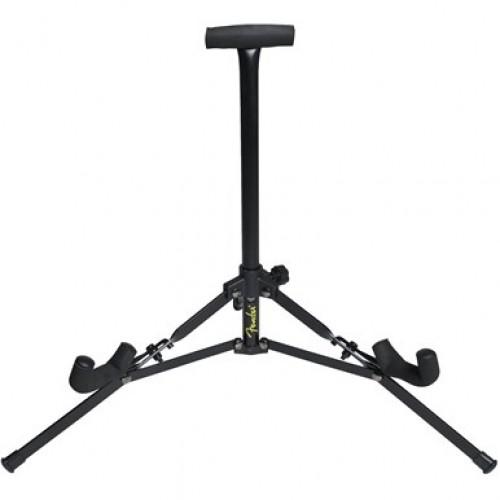 Fender® Electrics Mini Stand