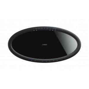 Yamaha WX-051 MusicCast 50 - Black