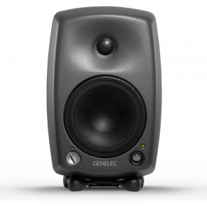 Genelec 8130APM Digital monitor