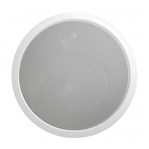 Genelec AIC25 IN CEILING SPEAKER 230V (#As-Is Condition)