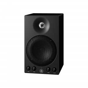 Yamaha MSP3A Powered Monitor Speaker