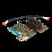 Neumann DIM1 Digital Input Module for KH 420