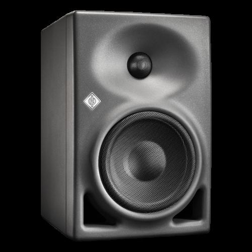 Neumann KH 120 A G UK Active Studio Monitor