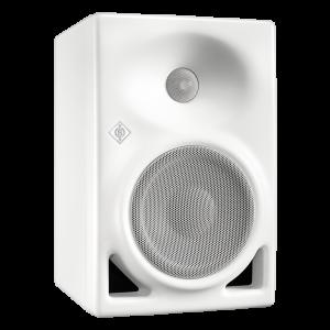 Neumann KH 120 AW Active Studio Monitor