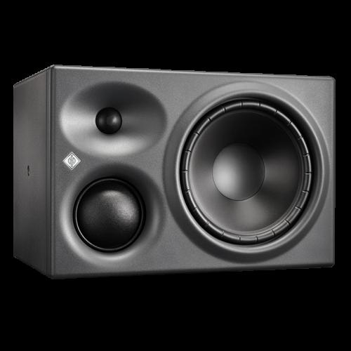 Neumann KH 310 A L G Active Near-Field studio Monitor