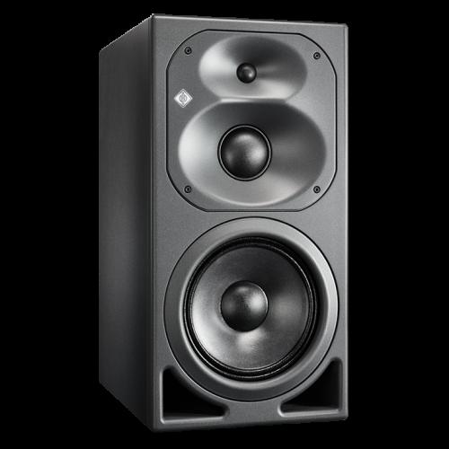 Neumann KH 420 G Active Mid-field studio Monitor