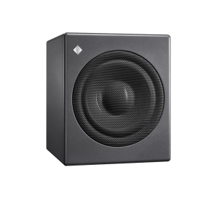 Neumann KH 750 DSP D G Active DSP Subwoofer with 2.0 / 0.1 Bass Manager