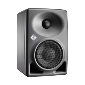Neumann  KH 80 DSP A G UK Active Studio Monitor