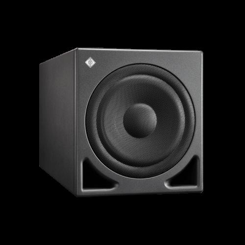 Neumann KH 810 G Active SUBWOOFER with 7.1. bass manager