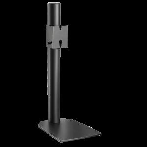Neumann LH 65 Monitor Mounting Hardware