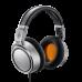 Neumann NDH 20 Studio Headphone