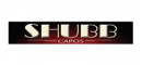 SHUBB CAPOS