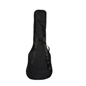 11160820W-Guitar bag