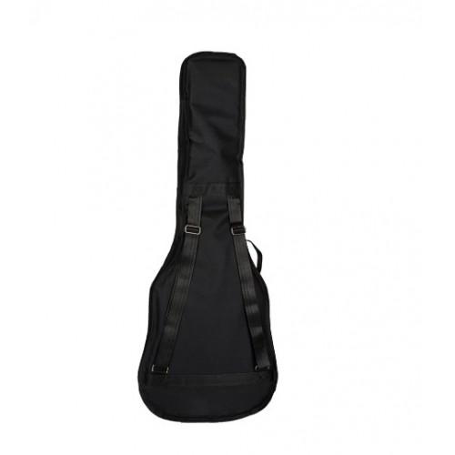 Thomsun 11643BC 3/4 Guitar Bag