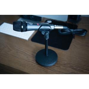 DD042 Desk mic stand