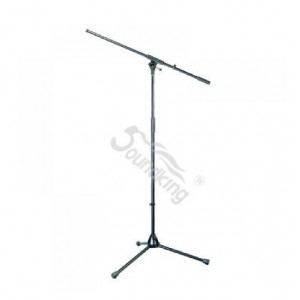 DD058 Microphone Stands