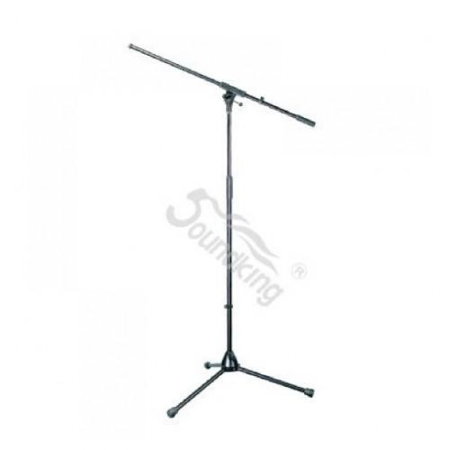 Thomsun DD058 Microphone Stands