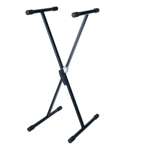 DF029 Keyboard Stand (single X Stand)