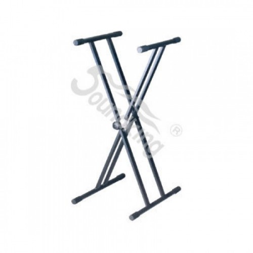 Thomsun DF032 Keyboard Stand (double X Stand)