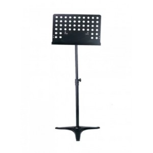 DF052 Music Stand