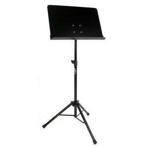 Thomsun DF091 Music Stand