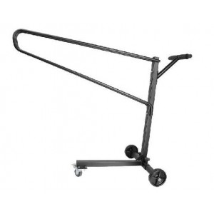 Thomsun DF129 Multifunction Stands Carrier
