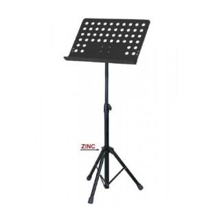 Thomsun DF050 Music Stand
