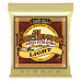 Ernie Ball P02004 Earthwood Light 80/20 Bronze Acoustic Guitar Strings - 11-52 Gauge