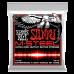 Ernie Ball Skinny Top Heavy Bottom Slinky M-Steel Electric Guitar Strings - 10-52 Gauge