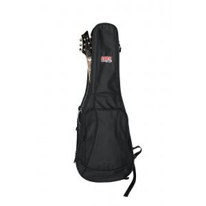 Gator GB4GELECTRIC - 4G Series Gig Bag For Electric Guitars